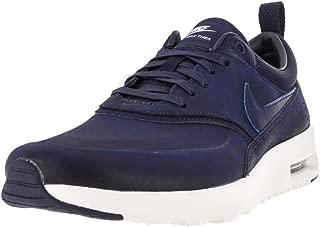 Nike Damen Air Max Thea Fitnessschuhe, Blau