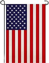 Best american flag yard flag Reviews