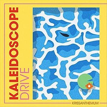 Kaleidoscope Drive