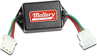 Mallory 29371 Circuit Guard For Electronic Ignitions Each Circuit Guard