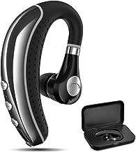 Best bluetooth headset transceiver Reviews