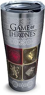 Best game of thrones yeti Reviews