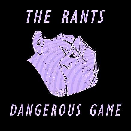 The Rants