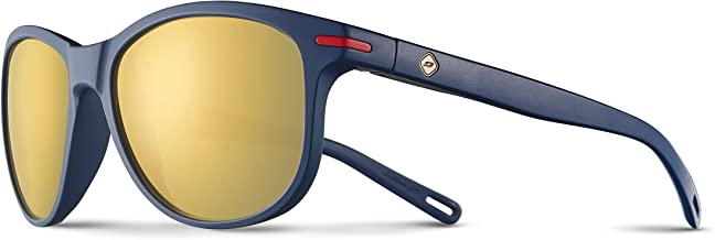 Julbo Adelaide Travel Sunglasses w/Polarized Lens