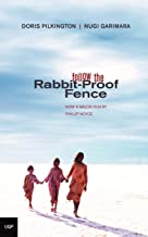 Best through the rabbit proof fence Reviews