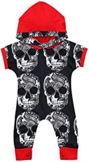 hip hop style baby clothes