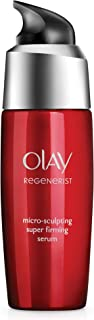 Olay Regenerist Microsculpting Super Firming Serum 50 ml