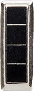 Chief Warrant Officer 4 (CW4) Tie Tack, US Army