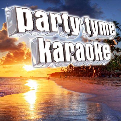 Ser O Parecer (Made Popular By Rbd) [Karaoke Version]