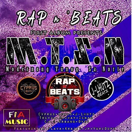 Rap N Beats