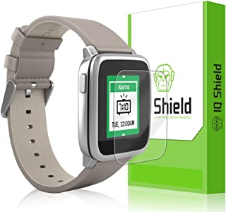 pebble time buy online