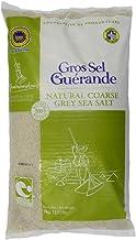 ゲランドの塩 グロセル 5Kg