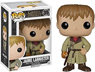 funko game of thrones jaime lannister