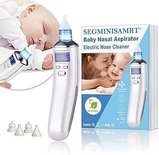 chicco nasal aspirator kit