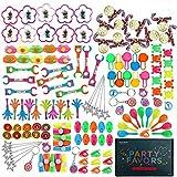 Relleno Pinata Infantil Juguetes,Artículos para Fiestas Infantiles Idea de Regalo piñata...