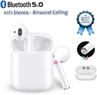 Best cootree bluetooth pairing Reviews