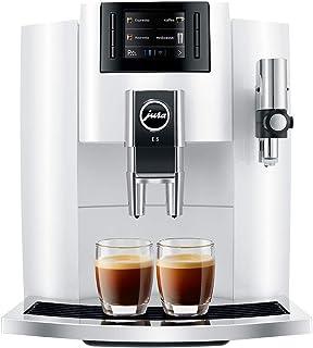 Jura 62536 JURA latte PULITORE SISTEMA 2l cappuccino latte PULITORE SISTEMA