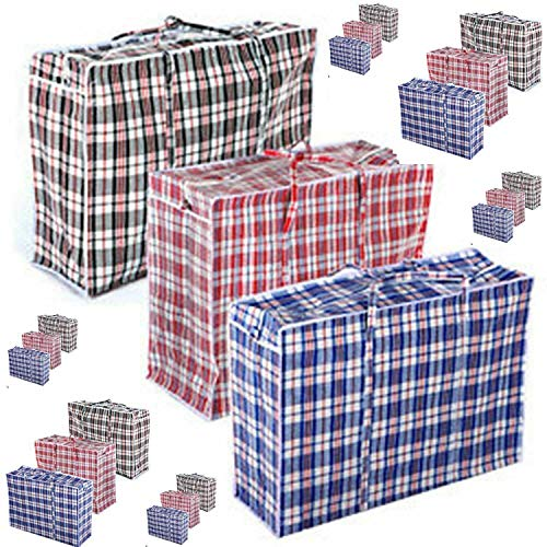 Other 10 x Shopper Bags by Megashopper, SB412