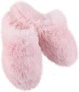 cozy ii scuff slipper
