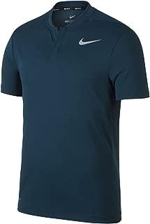 Nike AeroReact Slim Golf Polo 2017