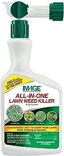 Best image herbicide for crabgrass Reviews