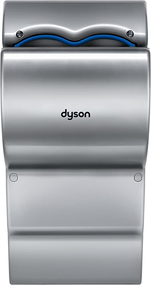 Dyson airblade db, asciugamani elettrico 300677-01