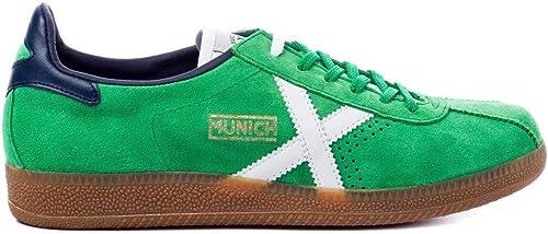 Munich Schuhe Barru 47 Herren
