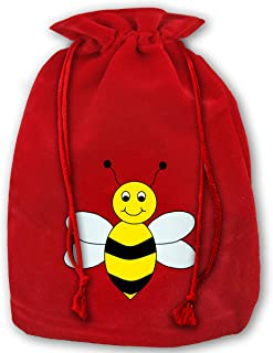 Best christmas bee clipart Reviews