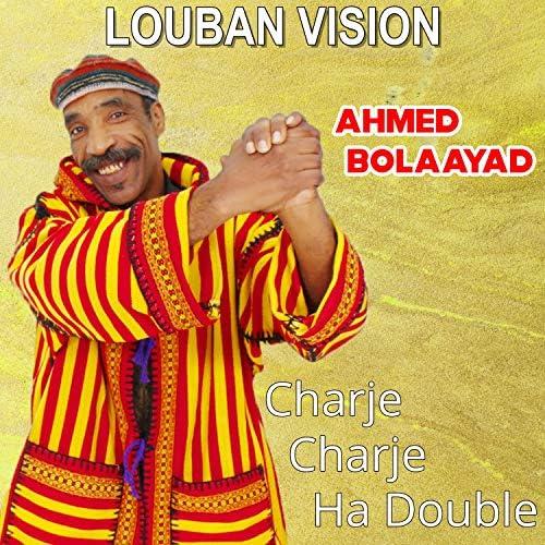 Ahmed Bolaayad