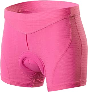 Best very long shorts Reviews