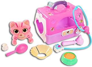 Best doc mcstuffins pet rescue bag Reviews