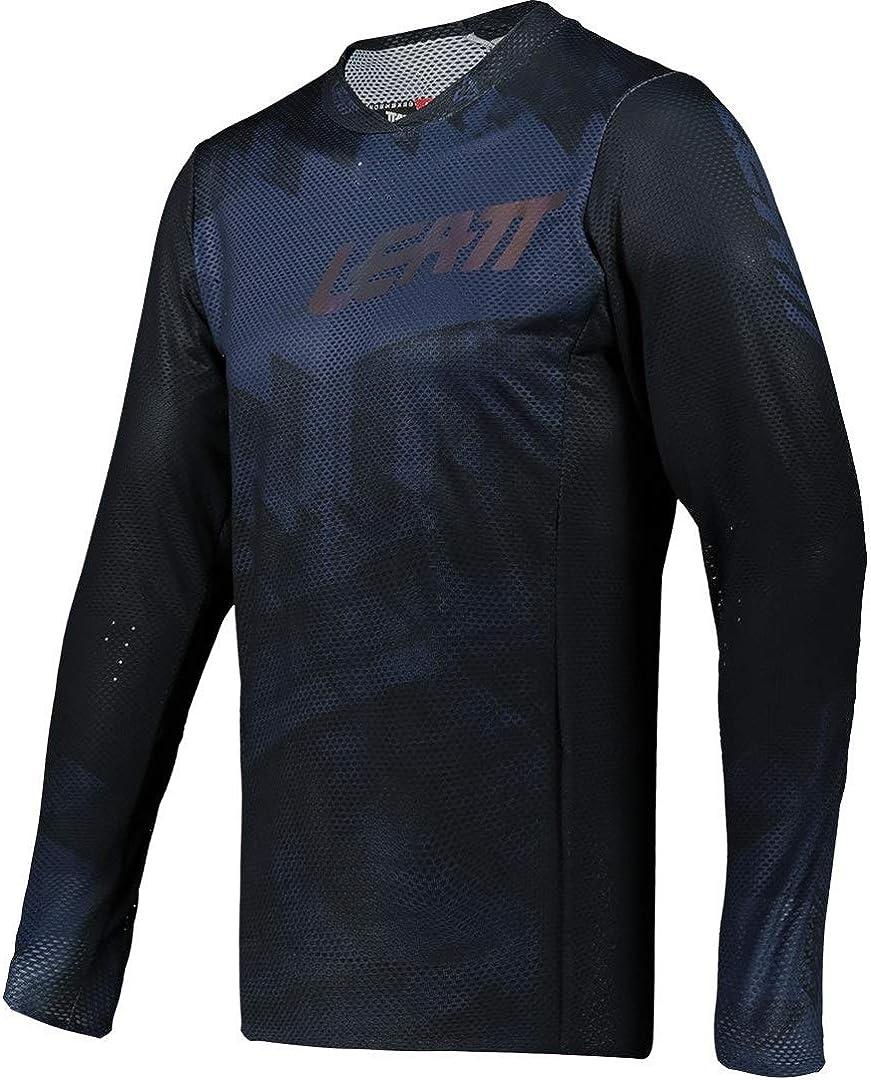Leatt latest 4.0 UltraWeld Adult MTB online shopping Jersey Cycling