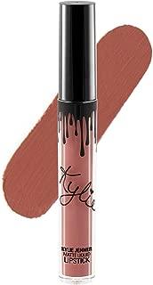 Beautygirlz Kylie Jenner Lip Kit Candy K