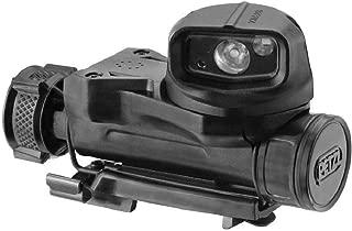 PETZL - Strix VL Tactical Lamp, No Package