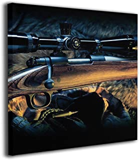 Best sniper rifle drawing Reviews