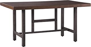 Signature Design by Ashley D469-25 Kavara Dining Tables, 36.00