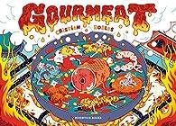 Gourmeat par Cristian Robles