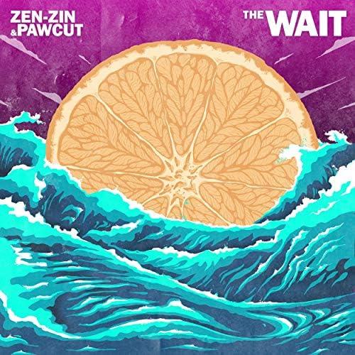 Zen-Zin & Pawcut