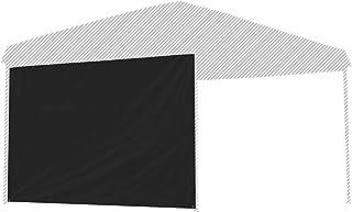 FIELDOOR サイドシート(横幕) タープテント3.0m×3.0m専用(サイドシートのみ) スチール製・アルミ製共通(G3モデル)