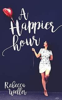 A Happier Hour