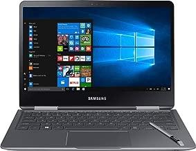 Samsung Notebook 9 Pro NP940X3M-K01US 13.3