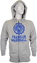 Best franklin and marshall zip up hoodie Reviews