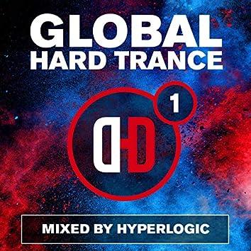 Global Hard Trance, Vol. 1