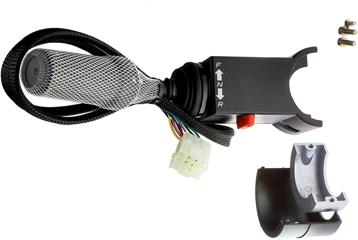Gear Selector 8320-00710 832000710 for Loader Samsung Wheel Popular popular List price SL12
