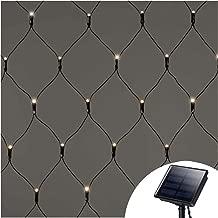 Best solar net lights Reviews