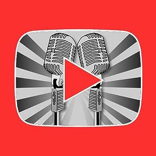 Best Karaoke Videos