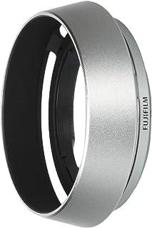 Fujifilm 16530502 LH-XF35-2 motljusskydd glasskydd silver