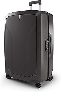 Thule Revolve grande valigia da viaggio da 97 litri (superficie rigida, serratura assicurata, carrello, robusta con 4 ruot...