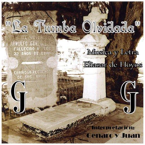 Pelo Blanco Y Cuero Arrugadito (feat. Genaro & Juan) (Original Mix)