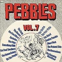 Vol. 7-Pebbles [12 inch Analog]